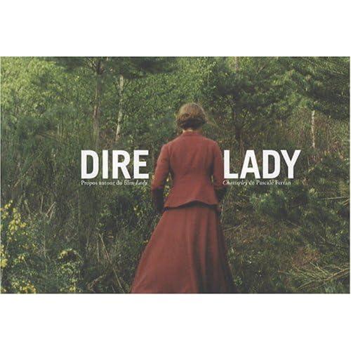 Dire Lady