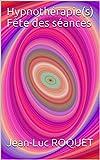 Hypnothérapies Fête