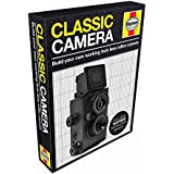 Haynes Build Your Own Classic Camera Kit