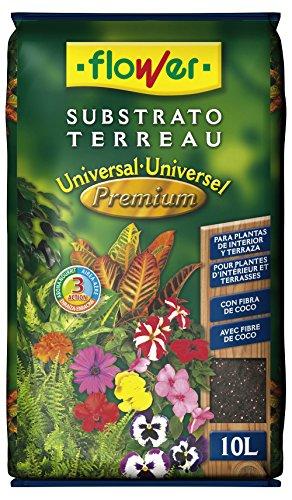 flower-universal-premium-substrato-10l-29-x-6-x-46-cm-color-marron