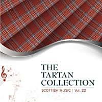 Tartan Collection Vol. 22