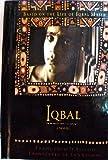 Iqbal by Francesco D'Adamo (2008-07-10)