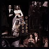 Duran Duran: The Wedding Album (Audio CD)