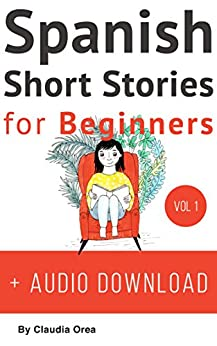 reading short stories to improve your Improve your english reading skills englishclub helps esl learners with tips, exercises and tests, a reading guide, recommended reading, short stories.