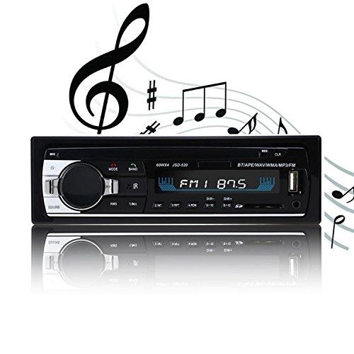 stereo-de-voiture-you-king-lecteur-de-cd-audio-de-voiture-avec-telecommande-de-moniteur-recepteur-de