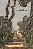 Bioulès Roma - Dons de dessins de Vincent Bioulès à l'Ecole des Beaux-Arts