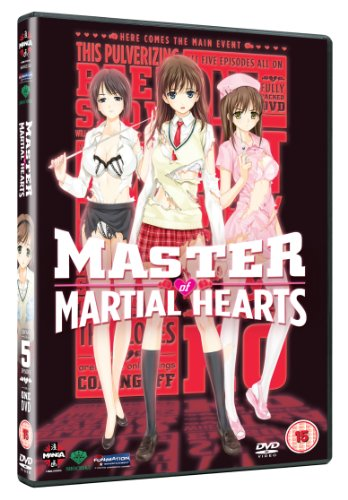master-of-martial-hearts-dvd