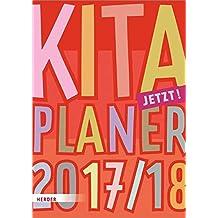 Kita-Planer 2017/2018