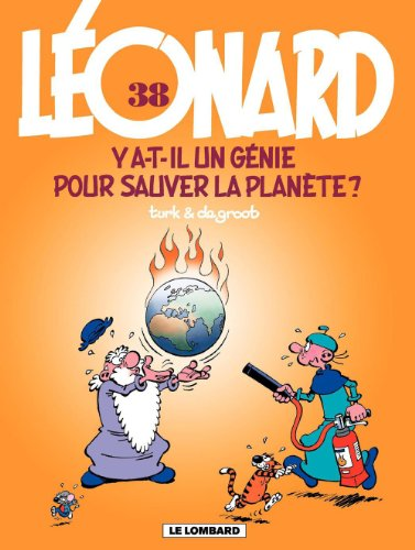"""<a href=""""/node/44253"""">Y a-t-il un génie pour sauver la planète ?</a>"""