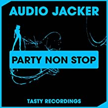 Party Non Stop (Dub Mix)
