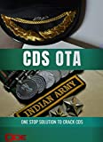 Best Craps Books - Combined CDS (OTA) Book Review