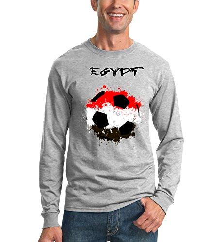 billion-group-egypt-flag-football-sport-illustration-mens-unisex-sweatshirt