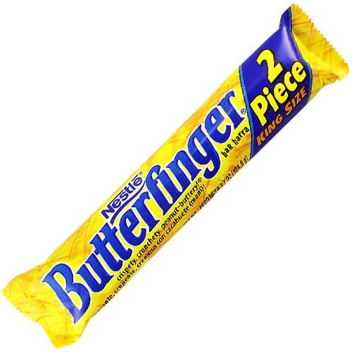 butterfinger-bar-king-size-37-oz-1048g