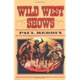 Wild West Shows