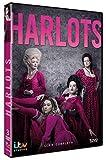 Harlots (Harlots) 2017 -  Serie Completa