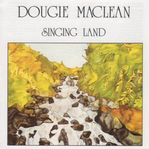 Singing Land
