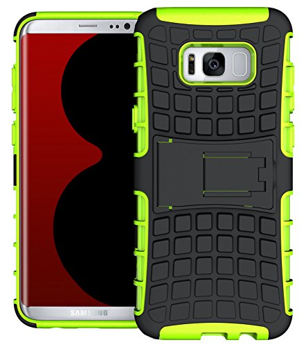 roreikes-samsung-galaxy-s8-plus-hulle-galaxy-s8-plus-62-zoll-case-dual-layer-rugged-armor-stossfest-