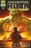 L'Immortale Hulk N° 14 - Hulk e i Difensori 57 - Panini Comics - ITALIANO #MYCOMICS