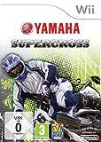 FUNBOX MEDIA YAMAHA SUPERCROSS