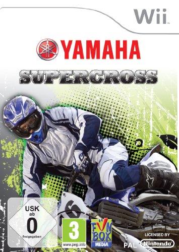 yamaha-supercross-importacion-francesa