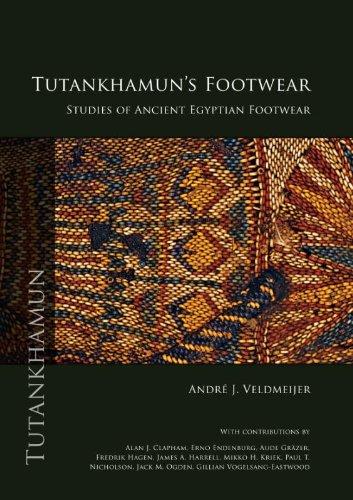 tutankhamuns-footwear-studies-of-ancient-egyptian-footwear