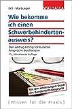 ISBN 9783802940873