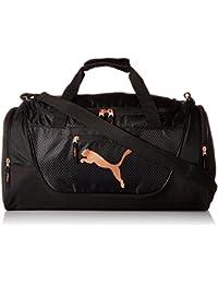 0210c54ec81f Amazon.co.uk  Puma - Suitcases   Travel Bags  Luggage