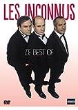 Les Inconnus - Ze Best Of