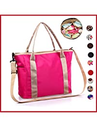 Multi : Multi-functional Fashion Wet Bag Stroller Bag Mummy Bag Maternal And Child Bag Bolsa De Maternidade