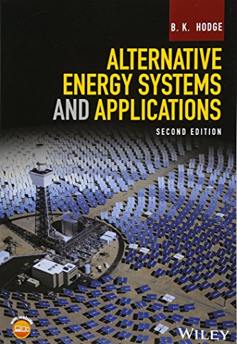 alternative energy systems and applications hodge free pdf