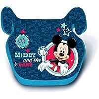 Disney 9705 Cars Kindersitze