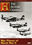 Empires of Industry: War Planes of World War II [DVD] [Import]