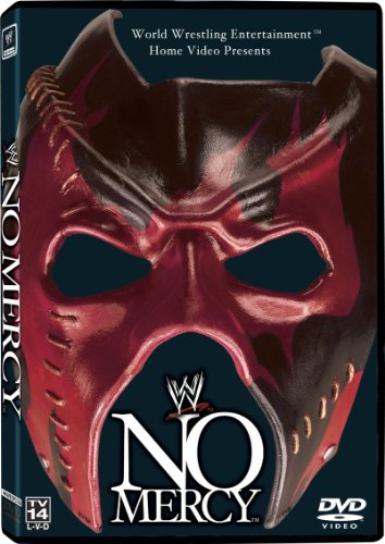 Preisvergleich Produktbild WWE No Mercy