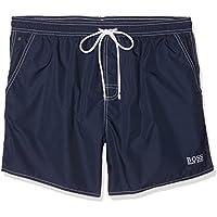 BOSS Hugo Boss Men's Swim Shorts
