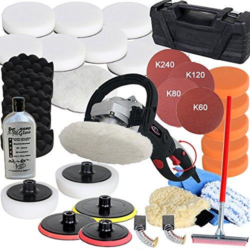 tectake-maquina-pulidora-limpieza-profesional-1500-w-0-3000-rpm-set-3