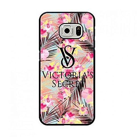 Populaire Design Logo de la marque Victoria's Secret Housse étui