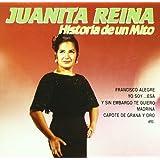 Historia de un Mito [Universo by Juanita Reina
