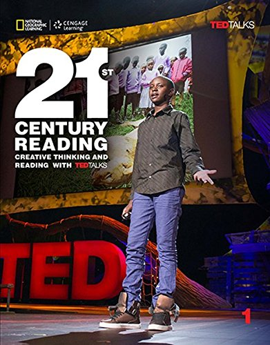 21st-century-reading-ted-talks-teachers-guide-4-b2-c1