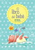 El libro del bebé - Best Reviews Guide