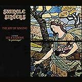 Swingle Singers Jazz