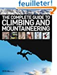 The Complete Guide to Climbing and Mo...
