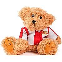 1. FC Union Berlin Teddy Trikot