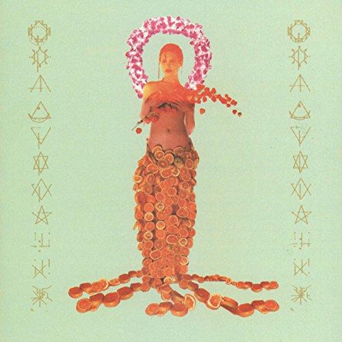 Porno for Pyros: Good God's Urge -Ltd- [Vinyl LP] (Vinyl)