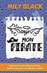 Mon ange, mon pirate par Black