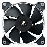 Corsair CO-9050007-WW Air Series SP120 Performance Edition 120mm High Pressure Fan Single Pack
