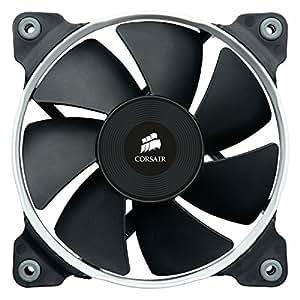 Corsair Air Series SP120 High Performance Edition PC Case Fan