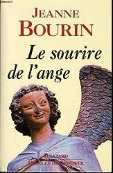 LE SOURIRE DE L'ANGE