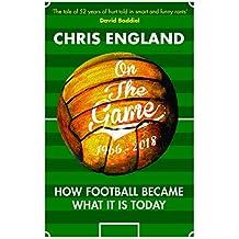 Chris england erotica fantasy story