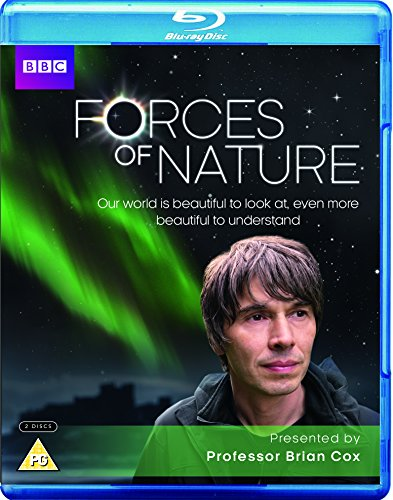 forces-of-nature-reino-unido-blu-ray