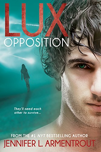 lux-opposition-special-collectors-edition-a-lux-novel